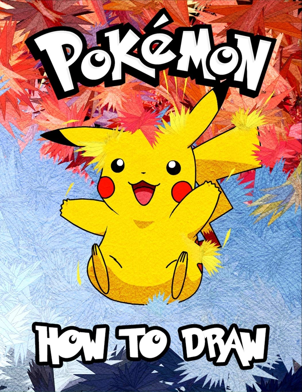 Pokémon | Pokemon coloring pages, Pokemon coloring, Coloring pages | 1360x1051