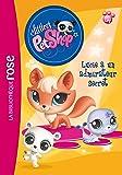 Littlest Petshop 06 - Lucie a un admirateur secret