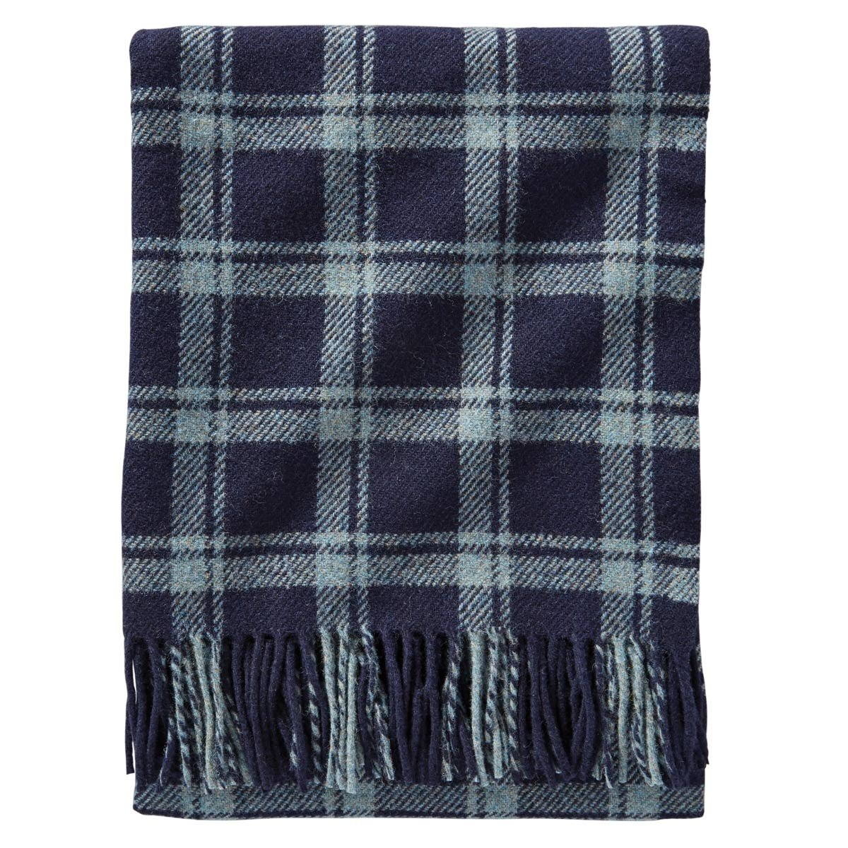 Pendleton Easy Care, Pearl Throw Blanket Pendleton Woolen Mills ZB21553402