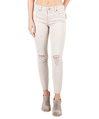 37a7777cd4c62 STS Blue Emma Skinny Ankle Jean