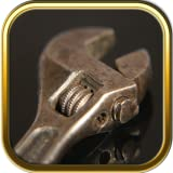 Tools Jigsaw Puzzle Games