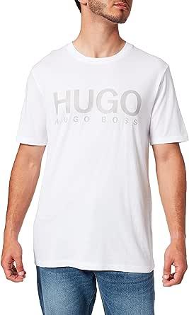 HUGO T-Shirt para Hombre