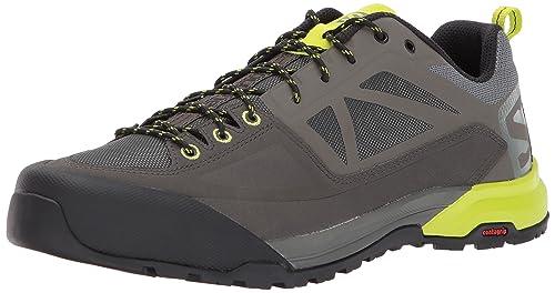 5bbc35bc Salomon Men's X ALP SPRY Hiking Shoe