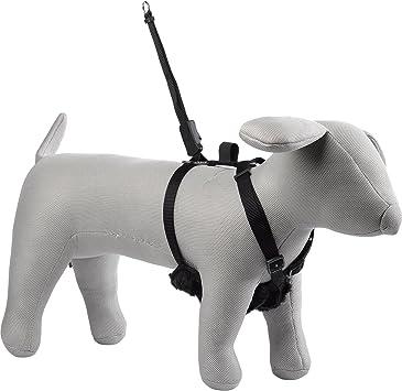 Kumfi - Arnés Ajustable para la Cara de la Mascota, para Perros y ...
