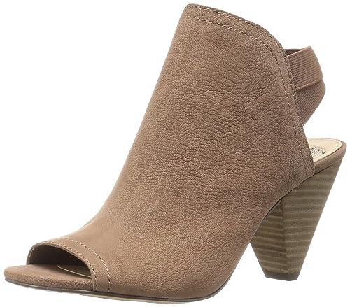 Vince Camuto Women's Edora Dress Sandal