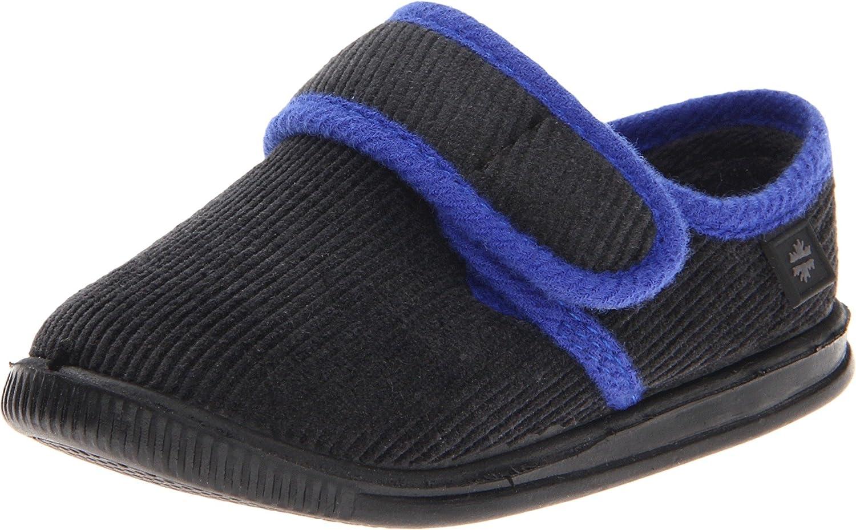 23d5d617643 Amazon.com  Foamtreads Kids Mens Bern (Toddler Little Kid Big Kid)  Shoes