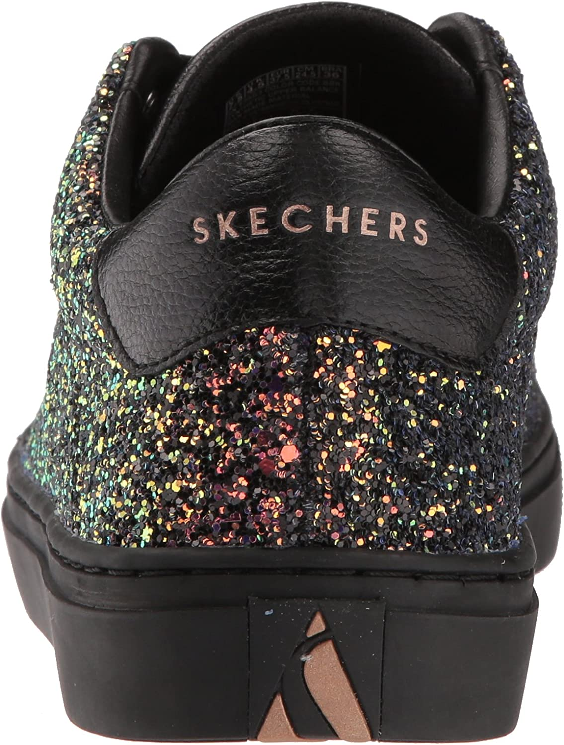 skechers awesome sauce