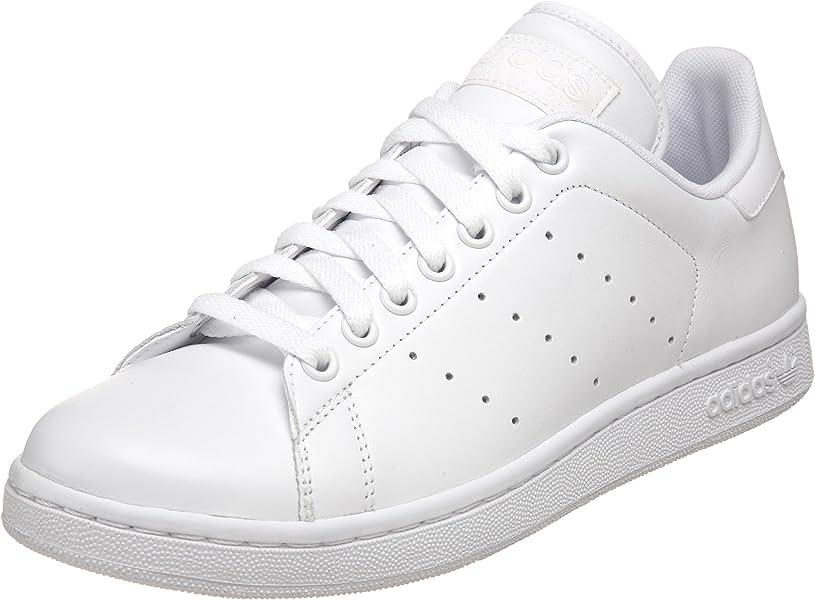 stan smith 2 white