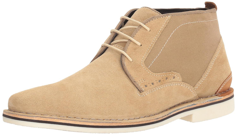 d42b7f15e57 Steve Madden Men's Hotshot Chukka Boot