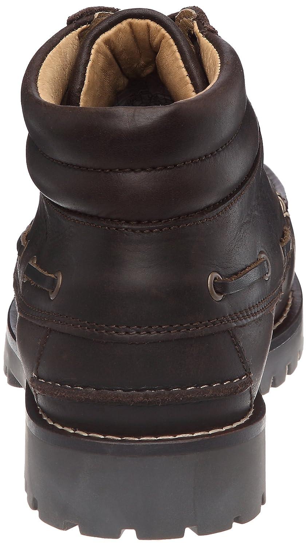 Mens Tarmac Mid Boots Aigle KAAr9K