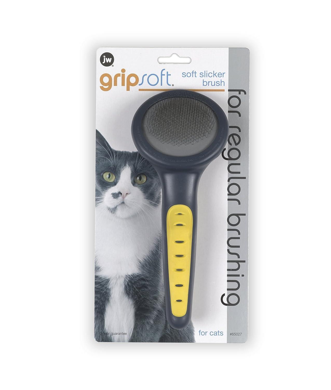 $1.49 (Reg. $6) GripSoft Cat S...