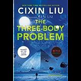 The Three-Body Problem (The Three-Body Problem Series Book 1)