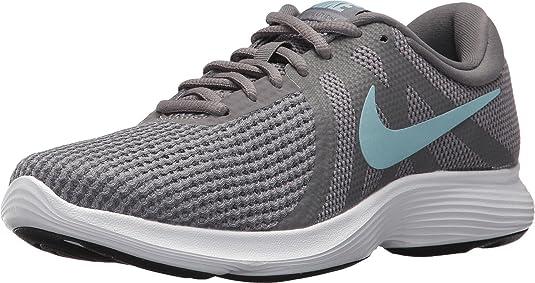 Festival Glorioso marca  Nike Women's Revolution 4 Wide Sneaker | Fashion Sneakers - Amazon.com