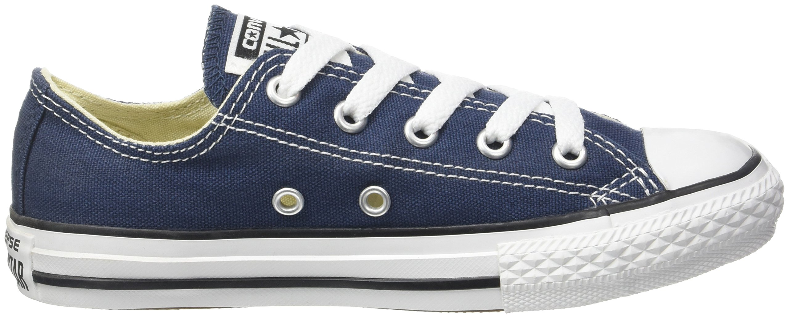 c930ca9d8c07 Converse Boys  Chuck Taylor All Star Core Ox (Little Kid)