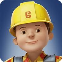 Bob Aggiustatutto: Build City