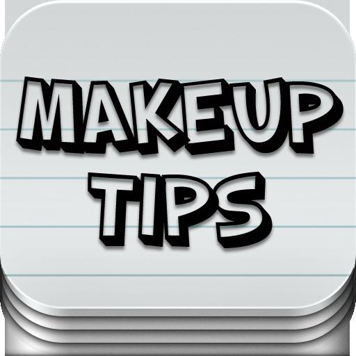 makeup-secrets