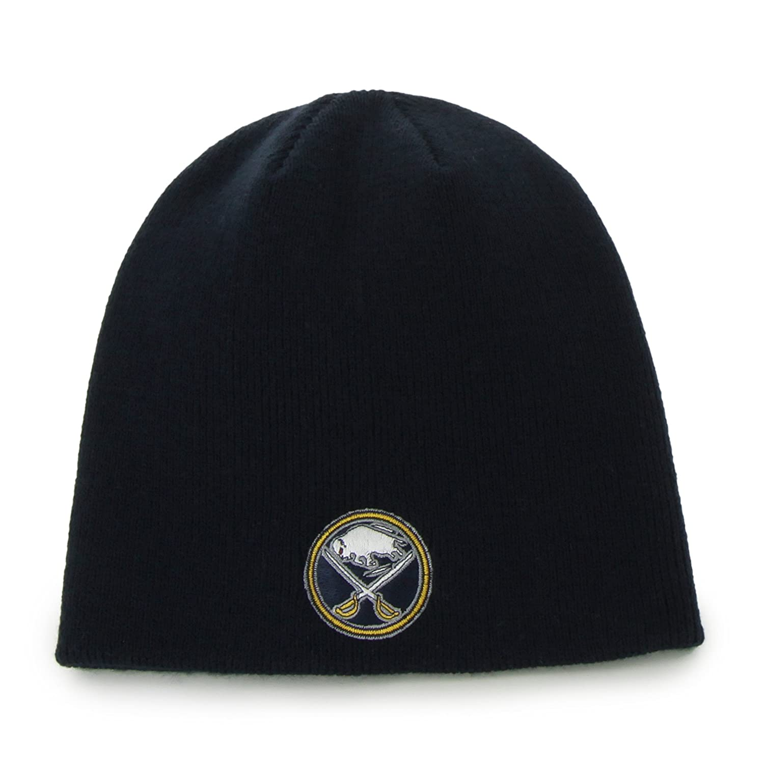 '47 Beanie NHL Teams '47 H-BIN02ACE-NY