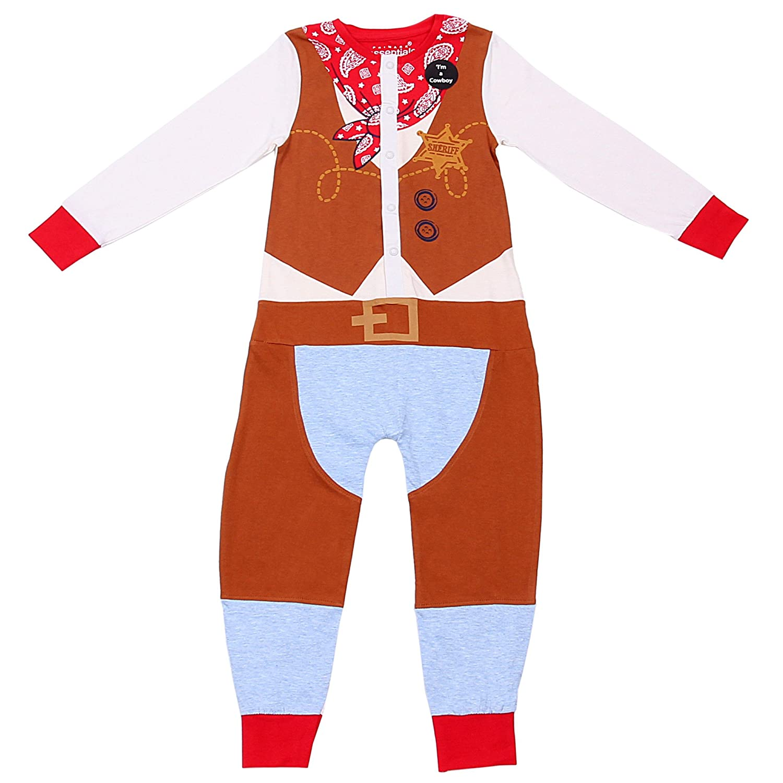 Primark - REBEL - Pijama dos piezas - para niño multicolor 2-3Años 98 cm: Amazon.es: Ropa y accesorios