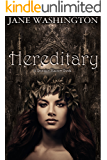 Hereditary (Beatrice Harrow Series Book 1)