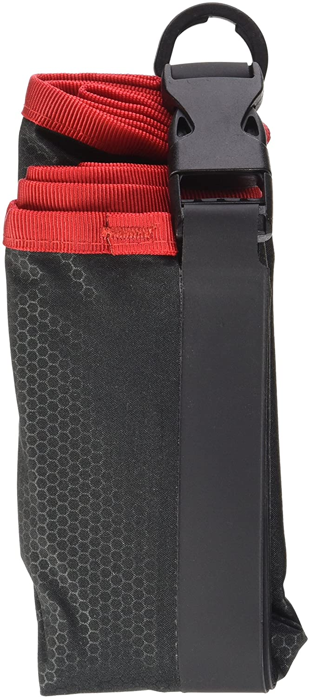 Mammut Tasche Drybag - Saco de dormir impermeable, color negro, talla 20 x 20 x 10 cm: Amazon.es: Deportes y aire libre