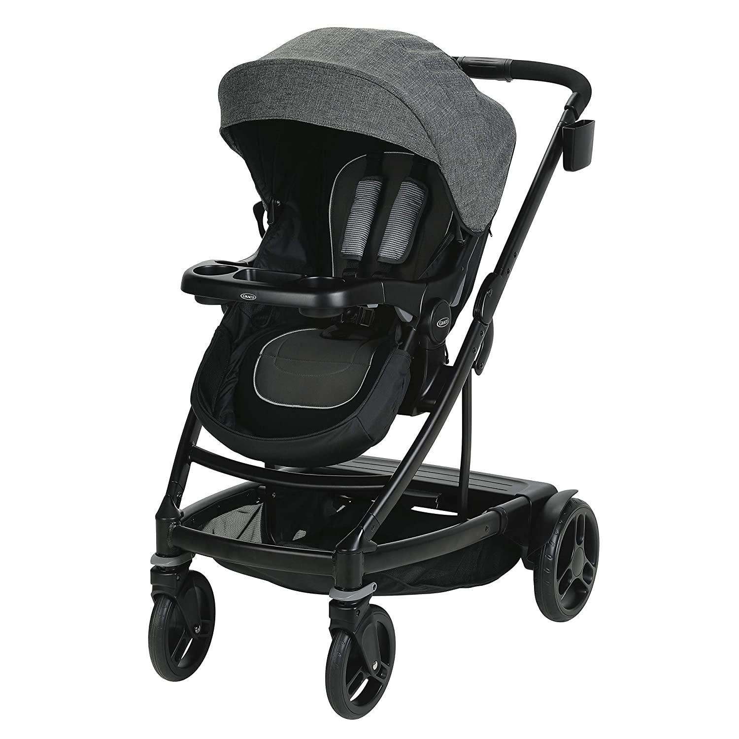 Old Graco Double Stroller Models - Stroller