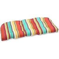 Pillow Westport - Cojín para sofá de Dos