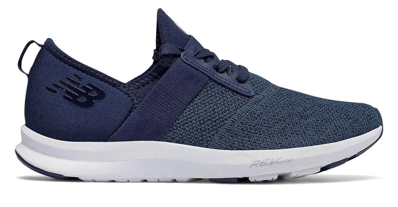 定番  (ニューバランス) New ホワイト Balance 靴シューズ (23cm) レディーストレーニング FuelCore FuelCore NERGIZE Pigment with White ピグメント ホワイト US 6 (23cm) B079KLSZQ6, 【着後レビューで 送料無料】:aa692c84 --- arianechie.dominiotemporario.com