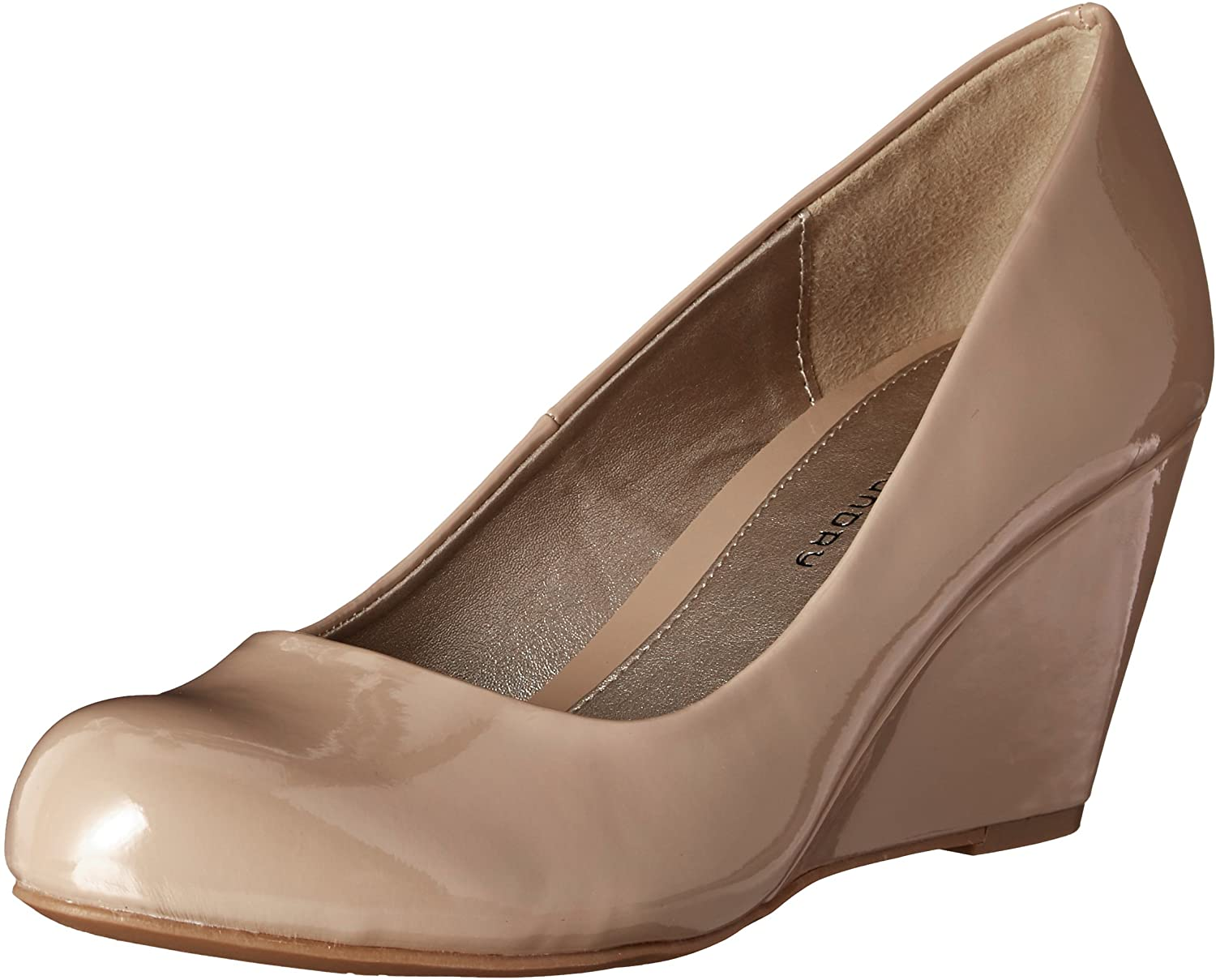 Cl by Chinese Laundry Women's Nima Wedge Pump