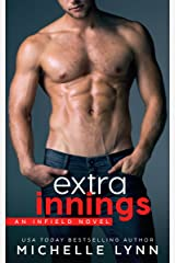 Extra Innings Kindle Edition