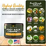 Tea Tree Oil Antifungal Cream Extra