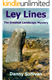 Ley Lines (English Edition)