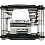 Lezyne CRV 12 Multi-Tool (japan import)