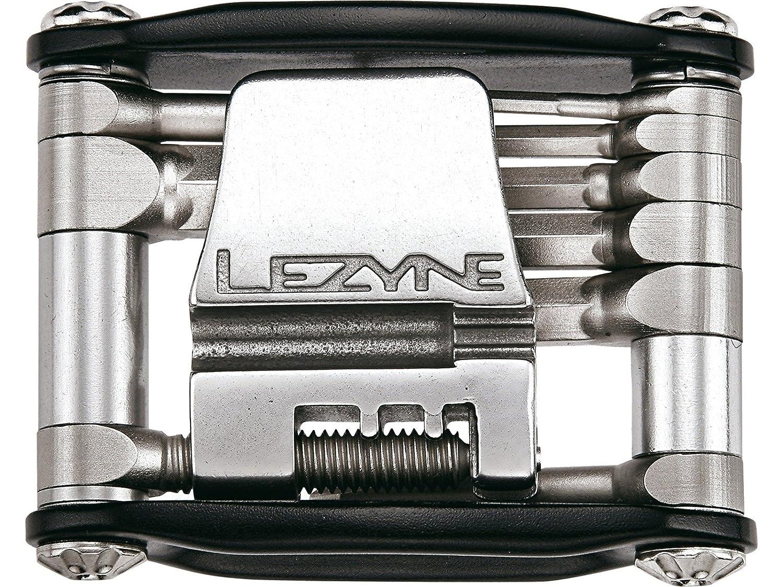 Lezyne CRV 12 Multi-Tool