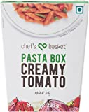 Chef's Basket Pasta, Creamy Tomato, 237g