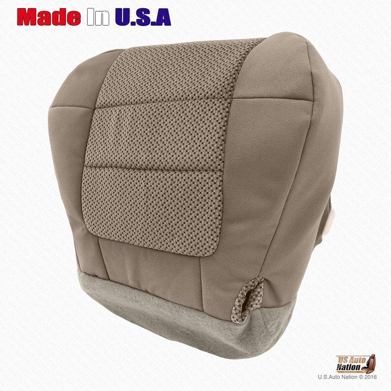 Bug Deflector-Aeroskin Chrome Hood Protector 622127 fits 17-19 Ford F-150