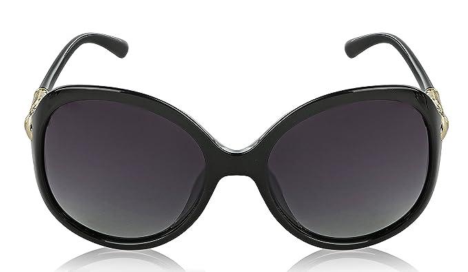 Amazon.com: Sunny Pro - Gafas de sol polarizadas para mujer ...