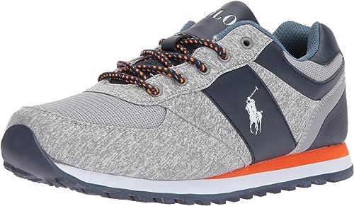 Polo Ralph Lauren SLATON G Sneakers
