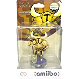 Shovel Knight Gold Amiibo(任天堂切换)