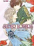 Super lovers: 1