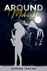 Around Midnight Kindle Edition