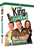 The King of Queens The Complete Series Blu-ray