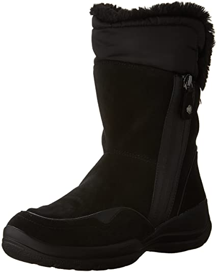 geox boots femme pointure 35