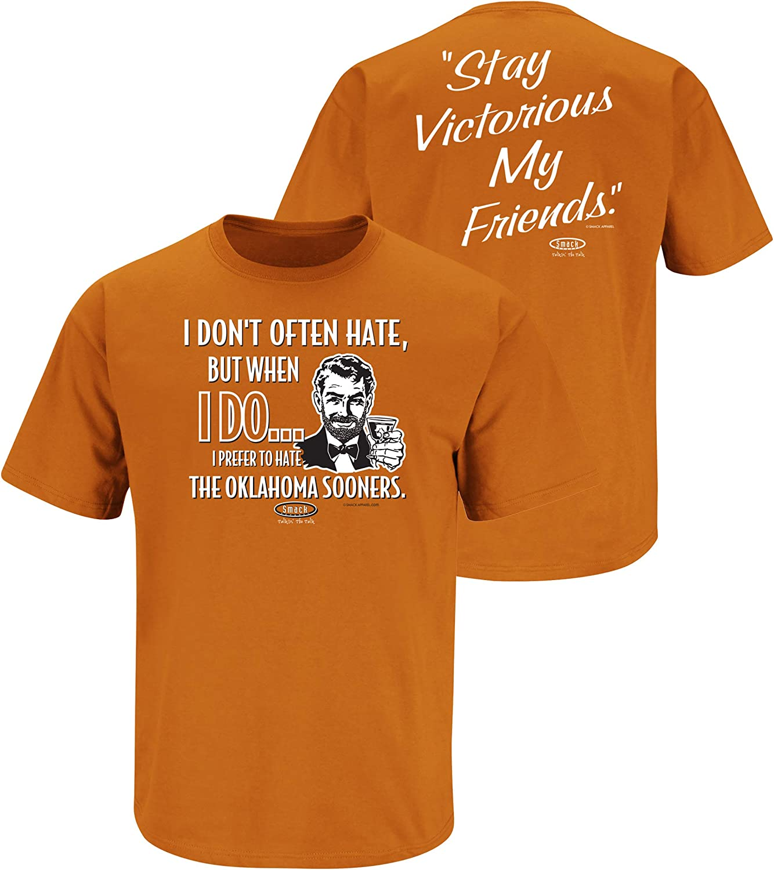 oklahoma football shirts