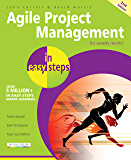 Agile Project Management in easy steps, 2nd edition (English Edition)