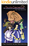 The Truth Chronicles: The Time Machine