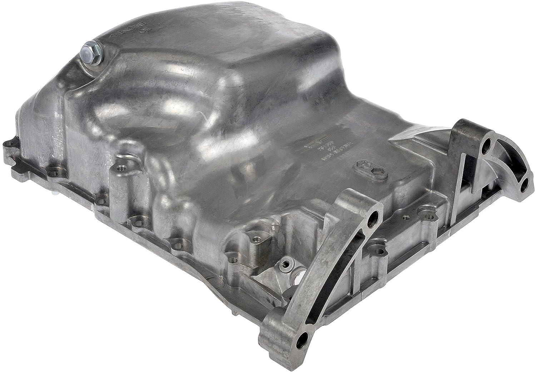 Dorman 264-380 Engine Oil Pan