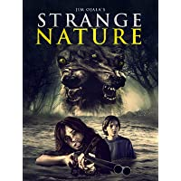 Strange Nature