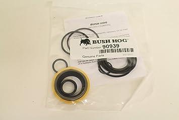 Bush Hog Bucket Cylinder Seal Kit - 90939