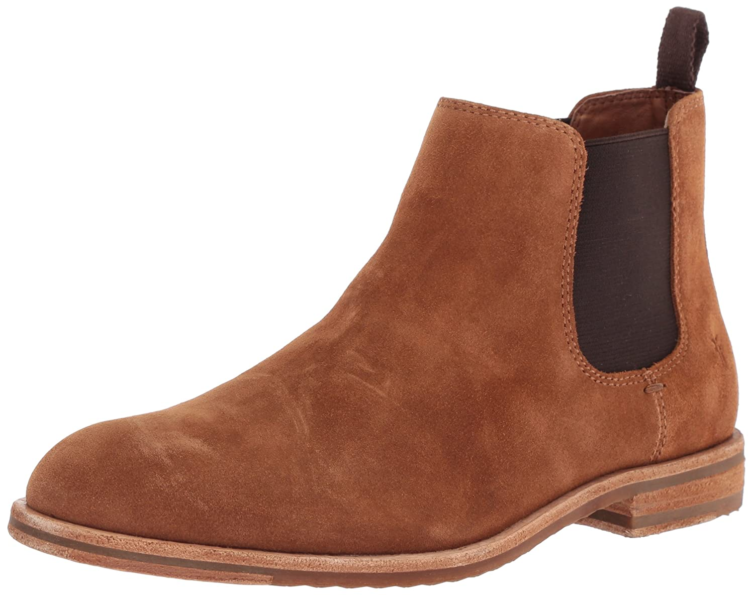 FRYE Men's Sam Chelsea Boot 82284