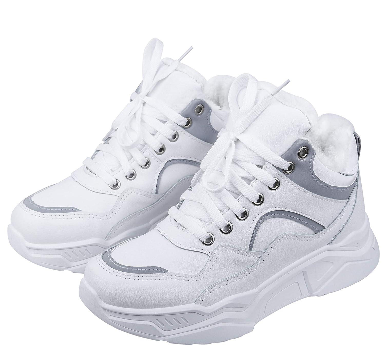 Irsoe-Women Running Shoes